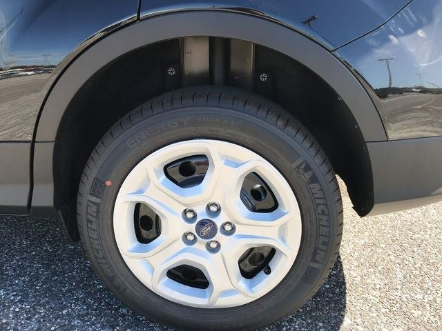 2018 ford jeep. exellent ford 2018 ford escape s in atlantic city nj  kindle auto plaza for ford jeep