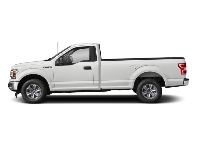 2018 ford jeep. brilliant ford 2018 ford f150 xl in atlantic city nj  kindle auto plaza to ford jeep r