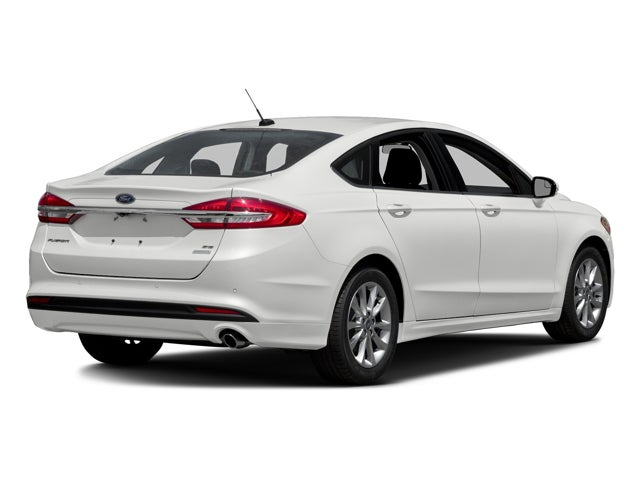 2018 ford jeep.  ford 2018 ford fusion se in atlantic city nj  kindle auto plaza intended ford jeep