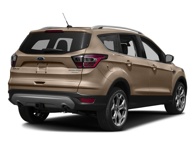 Wv Jeep Dealers New Car Release Date And Review 2018