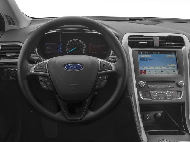 2018 chrysler 100. brilliant chrysler 2018 ford fusion se in atlantic city nj  kindle auto plaza intended chrysler 100