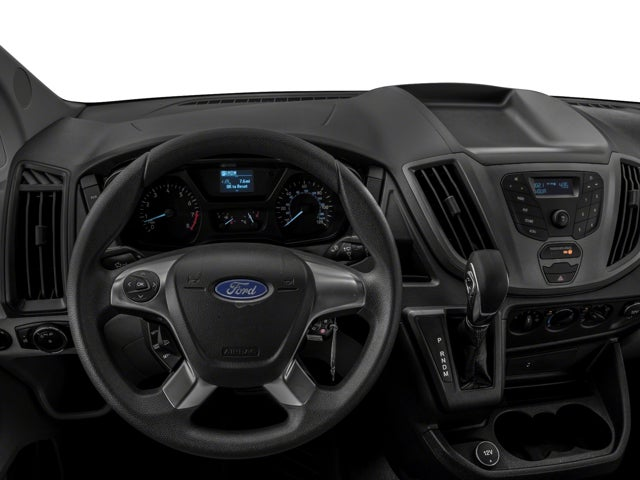 2018 ford jeep. interesting ford 2018 ford transit van and ford jeep